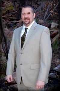 <b>Informal & Blessings</b> <br>Tan suit