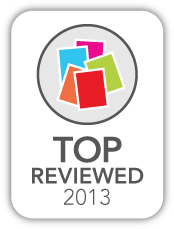 Wed-Folio-top-reviewed-2013-a