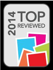 Wed-Folio-top-reviewed-2014-b