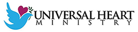 Universal Heart Ministry